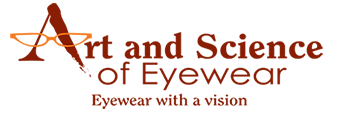Art and Science of Eyewear - Eye Glasses & Accessories